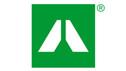 RGB Grodan® symbol
