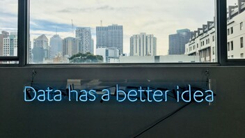 Grodan, e-Gro, data, has, a, better, idea, letter, light, blue, city, window, grodan